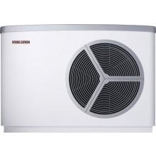 STIEBEL ELTRON WPL 25 AC tepelné čerpadlo 12,86kW, vzduch/voda, funkce chlazení 234760