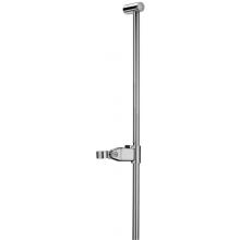 Sprcha sprchová tyč Laufen Cityprime SimiGliss 1100 mm chrom