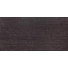 Dlažba Rako Fashion 30x60 cm černá