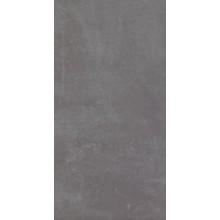 IMOLA NEWTON 36G dlažba 30x60cm, grey