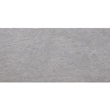 ARGENTA LIGHT STONE obklad 25x50cm, grey