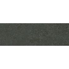 MARAZZI LITHOS obklad 25x76cm zimbawe