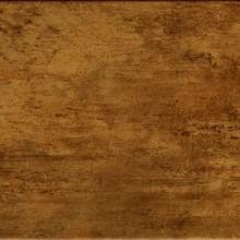 IMOLA ATLANTIS 30S dlažba 30x30cm sand