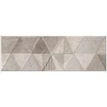 CIFRE PROGRESS dekor 300x900mm, ivory medina