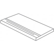 MARAZZI BROOKLYN schodovka 30x60cm, sand