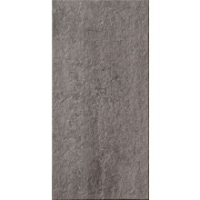 IMOLA MICRON R36DG dlažba 30x60cm dark grey