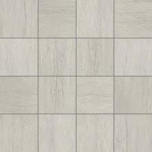 VILLEROY & BOCH FIVE SENSES mozaika 30x30cm, light grey