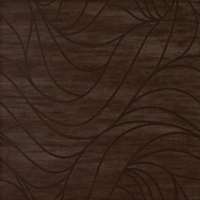 IMOLA KOSHI T1 dekor 60x60cm brown