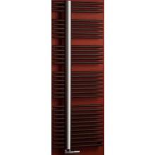 P.M.H. KRONOS KR2BR koupelnový radiátor 600x1182mm, 631W, hnědá