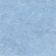 RAKO NEO dlažba 30x30cm, modrá