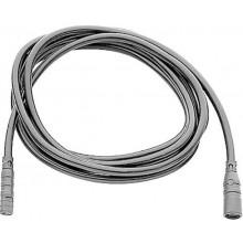 HANSA připojovací kabel 1000mm