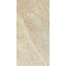 VILLEROY & BOCH MY EARTH dlažba 30x60cm, light beige multicolour