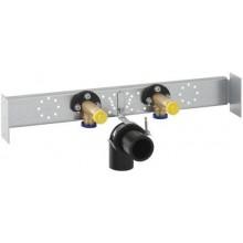 GEBERIT DUOFIX modul pro dřez 50cm