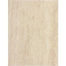Obklad Rako Lazio 25x33 cm béžová
