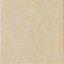 IMOLA LAND 60B dlažba 60x60cm, beige