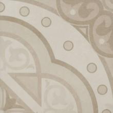 VILLEROY & BOCH CENTURY UNLIMITED CF1H dekor 20x20cm, multicolor warm