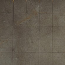 ABITARE REFLEX dlažba 30x30cm, grigio
