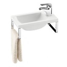 RAVAK CLASSIC konzole k umývátku B14000100P