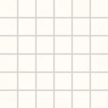 RAKO EXTRA mozaika 30x30cm, bílo-béžová
