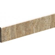 IMOLA SYRAKA BT60BG sokl 9,5x60cm beige grey