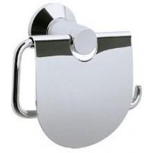 Doplněk držák toal. papíru Keuco Edition 100  chrom
