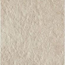 MARAZZI STONEWORK dlažba 33,3x33,3cm, outdoor, beige