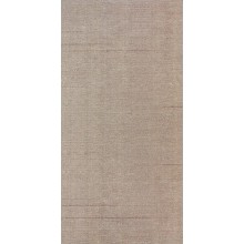 Obklad Rako Textile 19,8x39,8cm hnědá