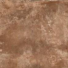 MARAZZI COTTI D'ITALIA dlažba 60x60cm, marrone