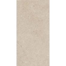 VILLEROY & BOCH OUTSTANDING dlažba 30x60 creme, 2324/TZ10