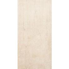 VILLEROY & BOCH UPPER SIDE dlažba 30x60cm, beige