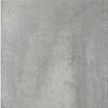 IMOLA ANTARES 50G dlažba 50x50cm grey