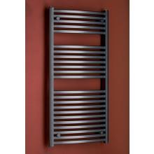 Radiátor koupelnový PMH Marabu 450/783 541 W (75/65C) metalická amtracit 09/80170