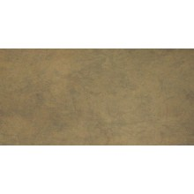 MARAZZI STONE-COLLECTION dlažba 30x60cm green