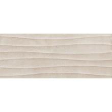 MARAZZI APPEAL obklad 20x50cm, taupe