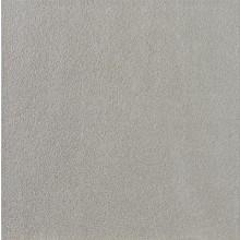 MARAZZI SISTEMN dlažba 60x60cm, grigio medio, MLRA