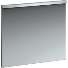 LAUFEN FRAME 25 osvětlení 800x25x25mm, horizontální