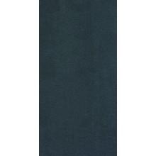 MARAZZI SISTEMN dlažba 30x60cm grafite, MJGF