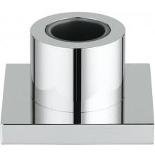GROHE průchodka výsuvné sprchy 65x65mm, chrom