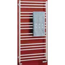 P.M.H. SORANO SN5W koupelnový radiátor 500x1630mm, 498W, bílá