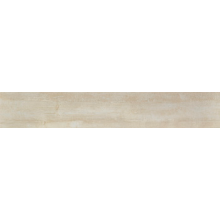 LA FAENZA INEDITO dlažba 20x120mm velkoformátová, white