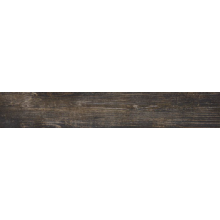 LA FAENZA INEDITO dlažba 20x120mm velkoformátová, grey