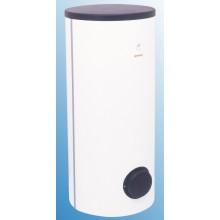 Ohřívač elektrický zásobníkový Dražice OKCE 500 S/1 MPa 500 l bílá