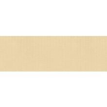 VILLEROY & BOCH CREATIVE SYSTEM 4.0 obklad 60x20cm alabaster, 1263/CR11