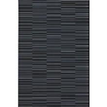 IMOLA PRISMA N obklad 20x30cm black
