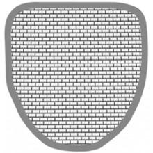 Příslušenství k pisoárům - - Starck 3 sítko  filtr
