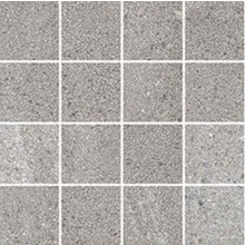 VILLEROY & BOCH NATURAL BLEND mozaika 30x30cm, stone grey