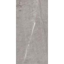 VILLEROY & BOCH LUCERNA dlažba 30x70cm, grey