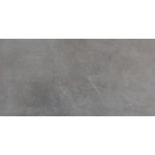 REFIN DESIGN INDRUSTRY dlažba 30x60cm oxyde light