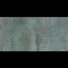 KERABEN KURSAL obklad 50x25cm, gris KKU25002