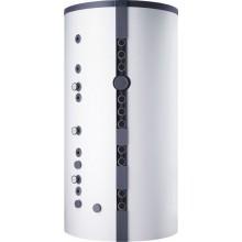 STIEBEL ELTRON WDH 801 SBS tepelná izolace, pro SBS 801 W, W SOL 231926